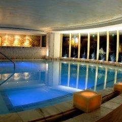 Los Angeles Hotel & Spa бассейн фото 2