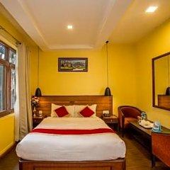 Отель Blue Horizon Непал, Катманду - отзывы, цены и фото номеров - забронировать отель Blue Horizon онлайн фото 21