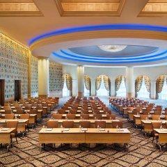 Sheraton Grande Sukhumvit, Luxury Collection Hotel, Bangkok фото 3