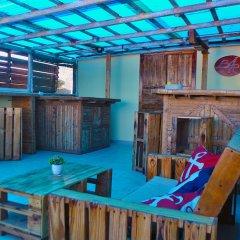 Отель Ecoarthostal Доминикана, Пунта Кана - отзывы, цены и фото номеров - забронировать отель Ecoarthostal онлайн детские мероприятия