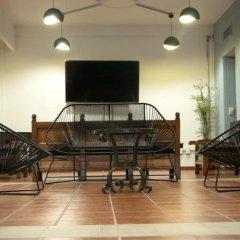Отель Fenix Мексика, Гвадалахара - отзывы, цены и фото номеров - забронировать отель Fenix онлайн фото 14