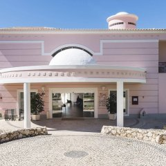 Отель Clube VilaRosa фото 3