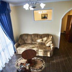 Гостиница Давид в Сочи 4 отзыва об отеле, цены и фото номеров - забронировать гостиницу Давид онлайн комната для гостей фото 2