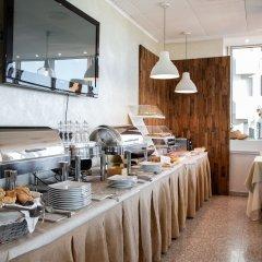 Best Western Maison B Hotel Римини питание фото 3