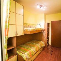 Отель Geo Milev Болгария, Пловдив - отзывы, цены и фото номеров - забронировать отель Geo Milev онлайн детские мероприятия фото 2