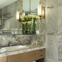 Отель Marquis Sky Suites Мехико ванная