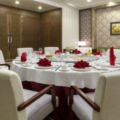 Отель Hotels & Preference Hualing Tbilisi фото 2