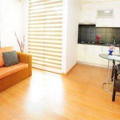 Отель HolidayMakers Inn Мальдивы, Атолл Каафу - отзывы, цены и фото номеров - забронировать отель HolidayMakers Inn онлайн комната для гостей фото 5
