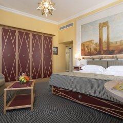 Отель Victoria Италия, Рим - 3 отзыва об отеле, цены и фото номеров - забронировать отель Victoria онлайн фото 11