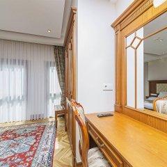 Spectra Hotel комната для гостей фото 3