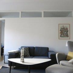 Отель Close to Nyhavn 1207-1 Дания, Копенгаген - отзывы, цены и фото номеров - забронировать отель Close to Nyhavn 1207-1 онлайн фото 7