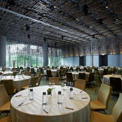 Отель PARKROYAL on Pickering Сингапур, Сингапур - 3 отзыва об отеле, цены и фото номеров - забронировать отель PARKROYAL on Pickering онлайн помещение для мероприятий