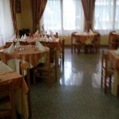 Отель Albergo Margherita Кьянчиано Терме фото 2