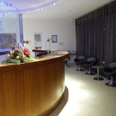 Апарт-Отель Quinta Pedra dos Bicos интерьер отеля фото 3