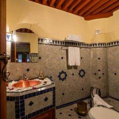 Отель Riad Ibn Khaldoun Марокко, Фес - отзывы, цены и фото номеров - забронировать отель Riad Ibn Khaldoun онлайн детские мероприятия