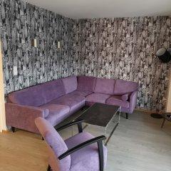 Отель Ole Bull Hotel & Apartments Норвегия, Берген - отзывы, цены и фото номеров - забронировать отель Ole Bull Hotel & Apartments онлайн фото 9