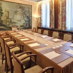 Отель Grand Cravat фото 2