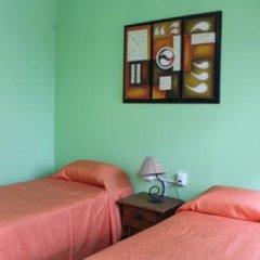 Отель Hostal don Felipe Мексика, Гвадалахара - отзывы, цены и фото номеров - забронировать отель Hostal don Felipe онлайн спа фото 2