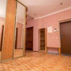 Zvezda Hostel Arbat интерьер отеля