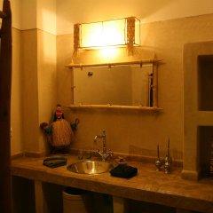 Отель Riad Dar Massaï Марокко, Марракеш - отзывы, цены и фото номеров - забронировать отель Riad Dar Massaï онлайн в номере