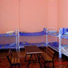 Hostel On Mokhovaya Санкт-Петербург приотельная территория