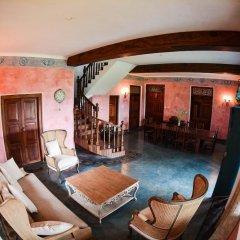 Отель Sagala Bungalow бассейн