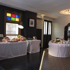 Rodosto Турция, Текирдаг - отзывы, цены и фото номеров - забронировать отель Rodosto онлайн питание