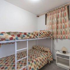 Отель Apartamentos YourHouse Alcudia детские мероприятия