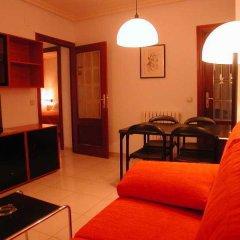 Hotel Dos Rios комната для гостей фото 3