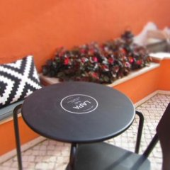 Отель Lapa 82 - Boutique Bed & Breakfast Лиссабон детские мероприятия