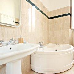 Отель Privacy and Charme in Campo de' Fiori ванная фото 2