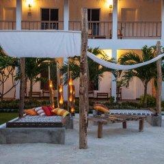 Отель Evexia Beach Collection Laamu фото 3