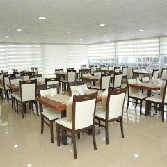 Gun Hotel Турция, Кастамону - отзывы, цены и фото номеров - забронировать отель Gun Hotel онлайн питание фото 2