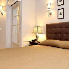 Отель Hôtel Monsieur Saintonge фото 10