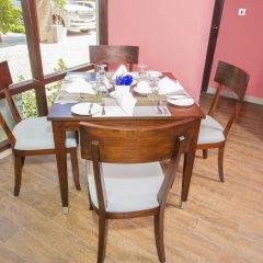 Отель Amora Lagoon Шри-Ланка, Сидува-Катунаяке - отзывы, цены и фото номеров - забронировать отель Amora Lagoon онлайн в номере