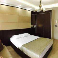 My Home Uzungol Турция, Узунгёль - отзывы, цены и фото номеров - забронировать отель My Home Uzungol онлайн комната для гостей фото 2