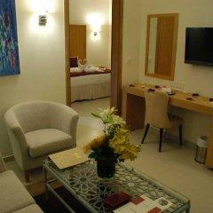 Отель Ramada Resort Dead Sea Иордания, Ма-Ин - 1 отзыв об отеле, цены и фото номеров - забронировать отель Ramada Resort Dead Sea онлайн развлечения