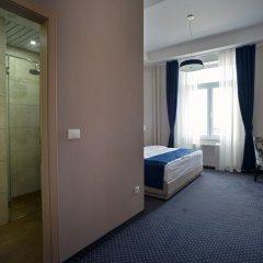 Отель Five Points Square - City Center комната для гостей фото 4