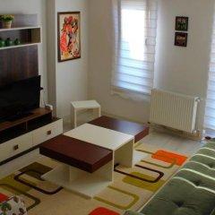 Class Suit Residence Турция, Канаккале - отзывы, цены и фото номеров - забронировать отель Class Suit Residence онлайн детские мероприятия