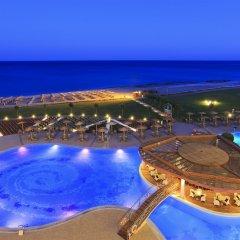 Отель Elysium Resort & Spa Греция, Парадиси - отзывы, цены и фото номеров - забронировать отель Elysium Resort & Spa онлайн с домашними животными