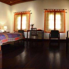 Отель Villa Maydou Boutique Hotel Лаос, Луангпхабанг - отзывы, цены и фото номеров - забронировать отель Villa Maydou Boutique Hotel онлайн помещение для мероприятий