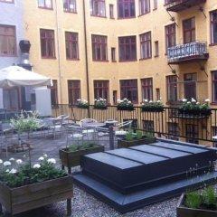 Отель First Hotel Örebro Швеция, Эребру - отзывы, цены и фото номеров - забронировать отель First Hotel Örebro онлайн фото 2