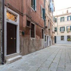 Отель La Loggia della Luna Италия, Венеция - отзывы, цены и фото номеров - забронировать отель La Loggia della Luna онлайн