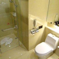 Guangdong Yingbin Hotel ванная