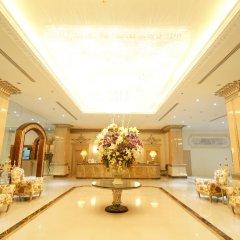 Отель Miracle Suite Таиланд, Паттайя - 1 отзыв об отеле, цены и фото номеров - забронировать отель Miracle Suite онлайн помещение для мероприятий