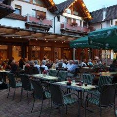 Hotel Klosterbräustuben фото 2