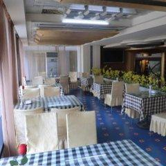 Отель Motel 168 Zhonglou North Rd Китай, Сиань - отзывы, цены и фото номеров - забронировать отель Motel 168 Zhonglou North Rd онлайн гостиничный бар