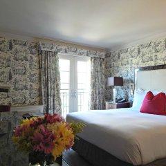 Отель The Normandy Hotel США, Вашингтон - отзывы, цены и фото номеров - забронировать отель The Normandy Hotel онлайн фото 8