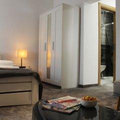 Отель Mi Familia Guest House Сербия, Белград - отзывы, цены и фото номеров - забронировать отель Mi Familia Guest House онлайн фото 17