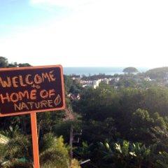 Отель Baan Kongdee Sunset Resort фото 5